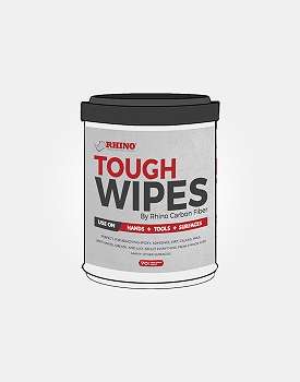 Rhino Tough Wipes