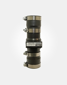 High-Performance Adjustable Sump Check Valve DJ-545