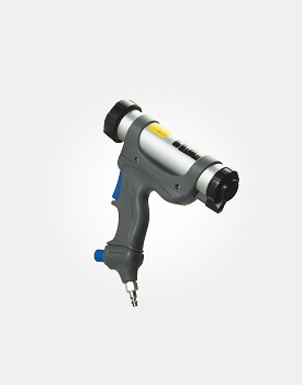 Pneumatic Applicator - Injection Gun 63001 - Bexley